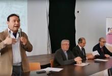 Andria – Fiera d'Aprile:Programma risicato o adeguato all'attuale situazione economica comunale?