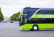 Barletta – Arriva FlixBus: inaugurati collegamenti diretti con Milano, Bologna e Ancona