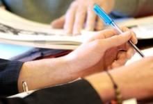 Andria – Comitato genitori bambini leucemici: diffuso il calendario dei corsi di formazione