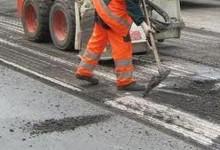 Minervino Murge – Affidati i lavori di manutenzione lungo la Strada comunale di Piano 167