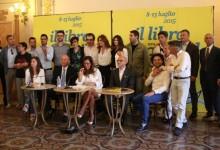Puglia – M5s: il libro possibile attende ancora oltre 50.000 euro di finanziamenti dalla regione puglia