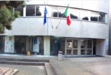 Andria – Mercoledì 20 aprile: Scuola. Chiesa. Impresa. Uniti per il Lavoro