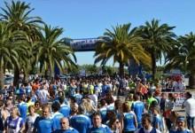 Andria – Marcia Mariana alla 11^ edizione il 21 maggio