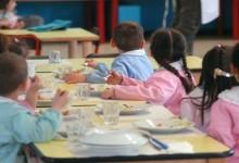 Trani – Mensa scolastica: si parte con l'informatizzazione, tutte le info utili