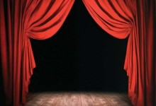 Trani – Stagione teatrale, oggi anteprima con gli artisti in biblioteca