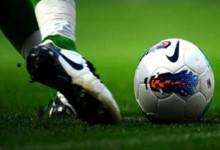 Nuova Andria: sconfitta all'esordio per la Juniores