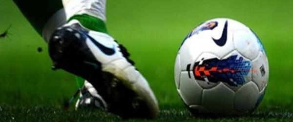BAT – Campionato di calcio: le gare in programma