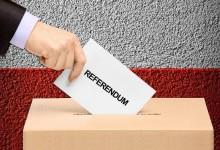 Referendum 17 aprile – Giovani Democratici a sostegno del SI