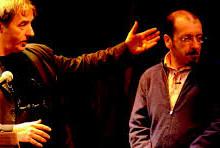 """Barletta – La 32.ma Stagione Concertistica dell'Associazione Cultura e Musica """"G. Curci"""" presenta: """"La Traviata delle Camelie"""""""