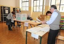 Referendum trivelle: vigilanza, esclusa la Polizia municipale. Denuncia della Cgil