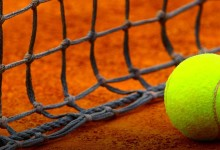 Barletta – Tennis ATP: l'italiano Sonego al main draw