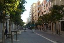 """Divieto bici elettriche nei parchi, FareAmbiente Andria: """"Estendere il provvedimento anche alle aree pedonali"""""""