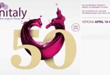 """""""Vinolio di qualita"""" al vinitaly 2016 per promuovere i vini doc di 'castel del monte' e l'olio evo dop 'terra di bari'"""