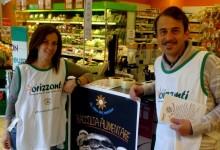 Bat – Record di solidarieta': oltre 10 tonnellate di generi alimentari donate all'associazione orizzonti