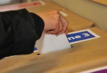 Andria – Revisione straordinaria delle liste elettorali: tutti i cittadini possono prenderne visione
