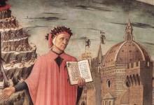 """""""Matera incanta Dante… a trani"""". C'e' tempo fino al 30 maggio"""