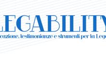 Andria – Legability, quattro giorni dedicati alla legalità: all'insegna del vivere civile, libero e felice
