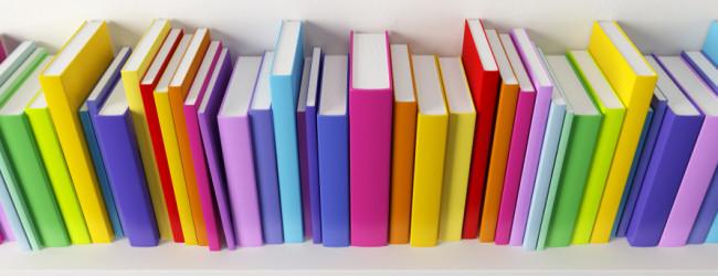 Risultati immagini per fornitura libri di testo