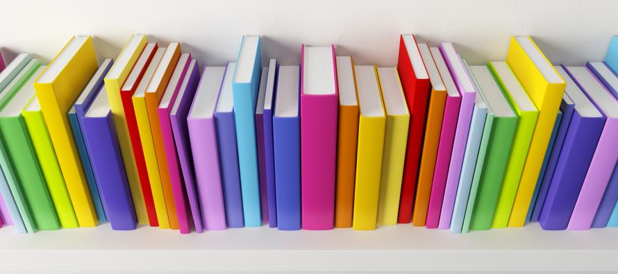 Andria libri di testo per la scuola primaria 2016 2017 for Libri per fioristi