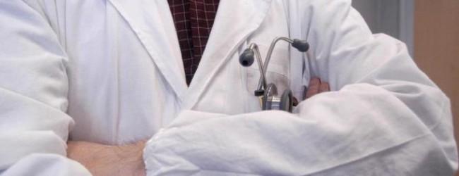 Bat – Otto medici della sesta provincia in aiuto alla Asl Molisana