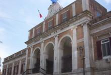 Andria – Referendum del 28 maggio: voto domiciliare per elettori affetti da infermità