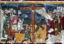 Andria – Percorso sulla Sacra Spina: Ultimoappuntamento sabato 14 maggio 2016