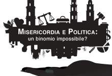 Andria – Misericordia vs Economia: ultimo appuntamento presso il Museo Diocesano