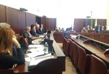 """Trani – Ricapitalizzazione di Amiu: c'è il parere favorevole del Consiglio Comunale. Bottaro: """"un atto di responsabilità"""""""