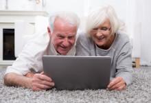 Trani – Pac, Amministrazione:  servizi agli anziani sempre garantiti