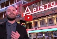 Web – Ariston Comic Selfie, il contest 2.0 dedicato ai talenti comici del web!