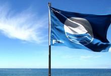 Bandiera blu a Margherita di Savoia per il sesto anno consecutivo