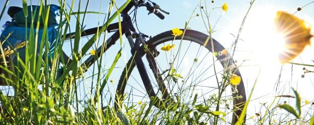Puglia – Riscoprirla in bicicletta