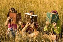Trinitapoli – Maggio dei libri: tutte le date del laboratorio di letture