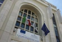 """Trani – L'Invalsi promuove gli alunni del Liceo """"F. De Sanctis"""""""