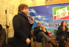 Bat – Referendum, De Mucci: Un riforma del tuttopasticciata quella proposta dal duo Renzi – Boschi
