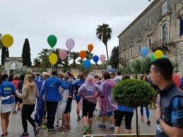 Andria – 13^edizione della Marcia Mariana: al via il 1° maggio