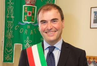 Corato – Il sindaco Mazzilli rassegna le dimissioni