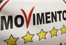 Puglia – A dicembre 'Regionarie' on line del Movimento 5 Stelle