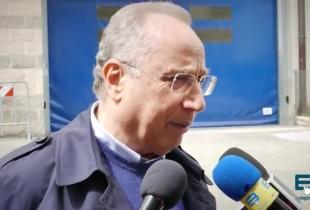 Andria – Nino Marmo rompe gli indugi: sarà il 5° candidato sindaco alle amministrative 2020
