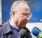 """Nino Marmo: """"Noi garantisti, ma Emiliano ha ricevuto due avvisi di garanzia in soli due mesi """""""