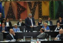 Trani – Reddito di dignità: per le domande bisognerà attendere l'avviso pubblico della Regione