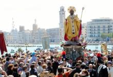 Sagra di San Nicola 2016: un Santo caro non soltanto ai baresi