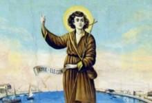"""Trani – """"San Nicola in rima""""al via il 2° Concorso di poesie in vernacolo"""