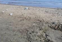 Trani – Bando Amiu per pulizia delle spiagge, selezione il 7 giugno