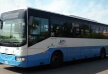 """Andria – Trani """"Corse autobus da incrementare"""""""