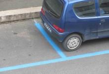 Trani – Bando parcheggio litoranea Trani-Bisceglie