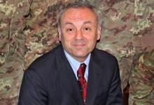 """Trani – Condotta sottomarina, Tomasicchio (FdI-AN): """"amministratore Amiu indagato per truffa"""""""