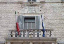 Trani –  Processo quinta commissione: imputati rinviati a giudizio