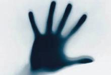 Bari – Violenza sessuale tra connazionali: arrestati 5 componenti di una gang nigeriana