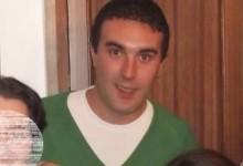 Trani – Omicidio Zanni: condannato a 10 anni il minore autore dell'omicidio